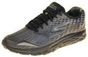 Mens Skechers Go Run Trainers
