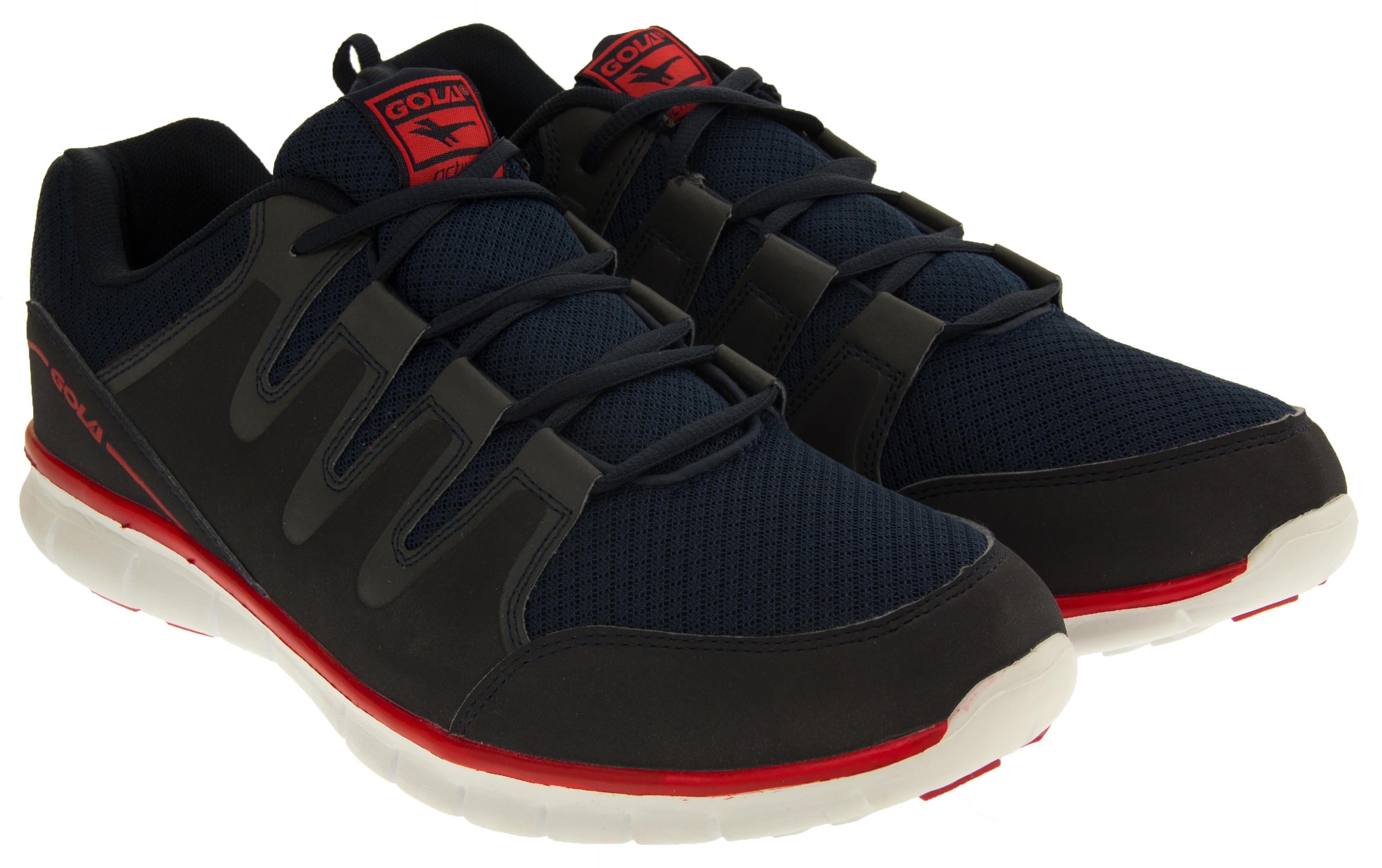 Mens Termas 2 Fitness Shoes Gola UYEapyT4Ql