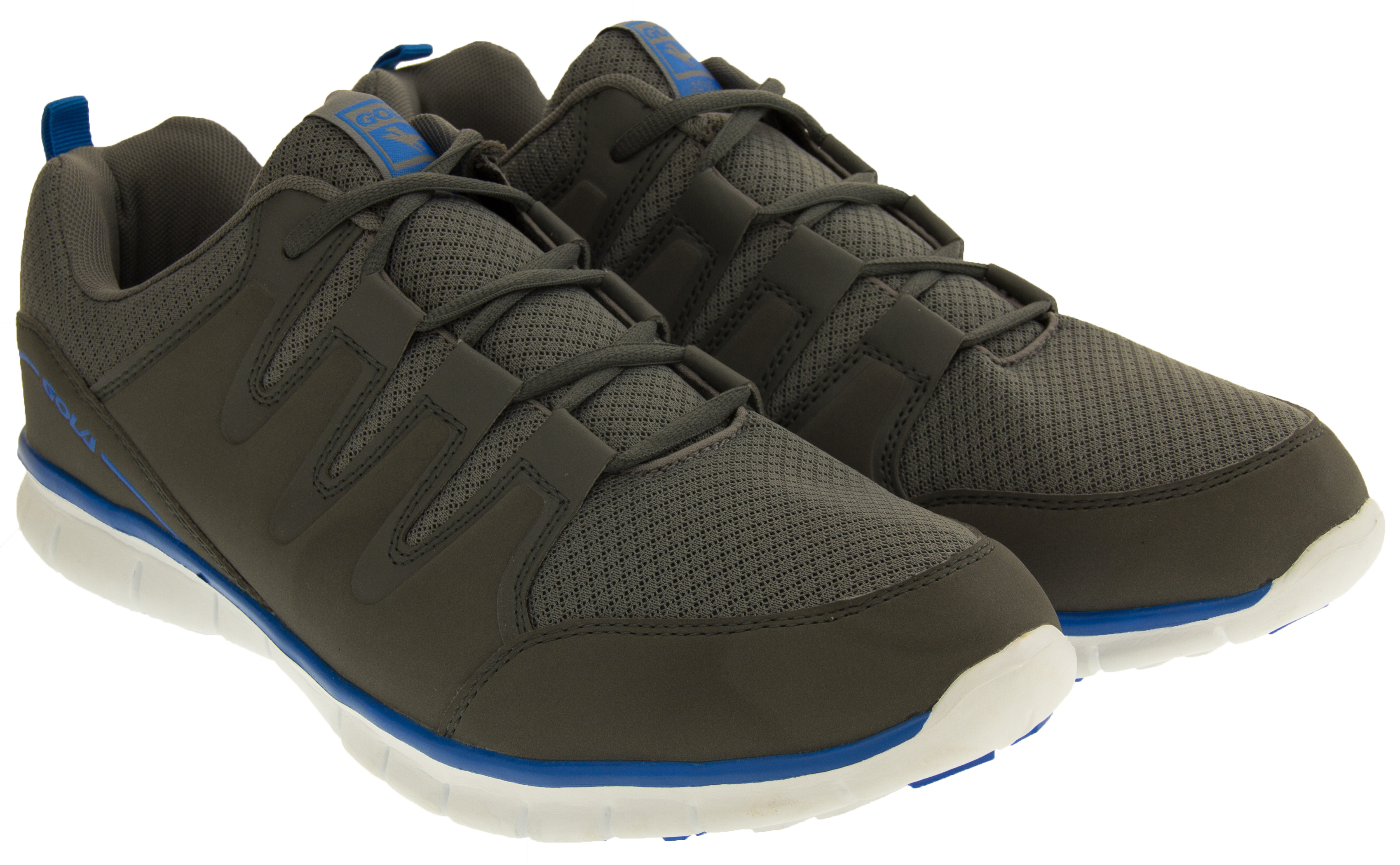Women's Gola Active Speedplay Trainers  size 3  **SALE**  - only £10 POST FREE