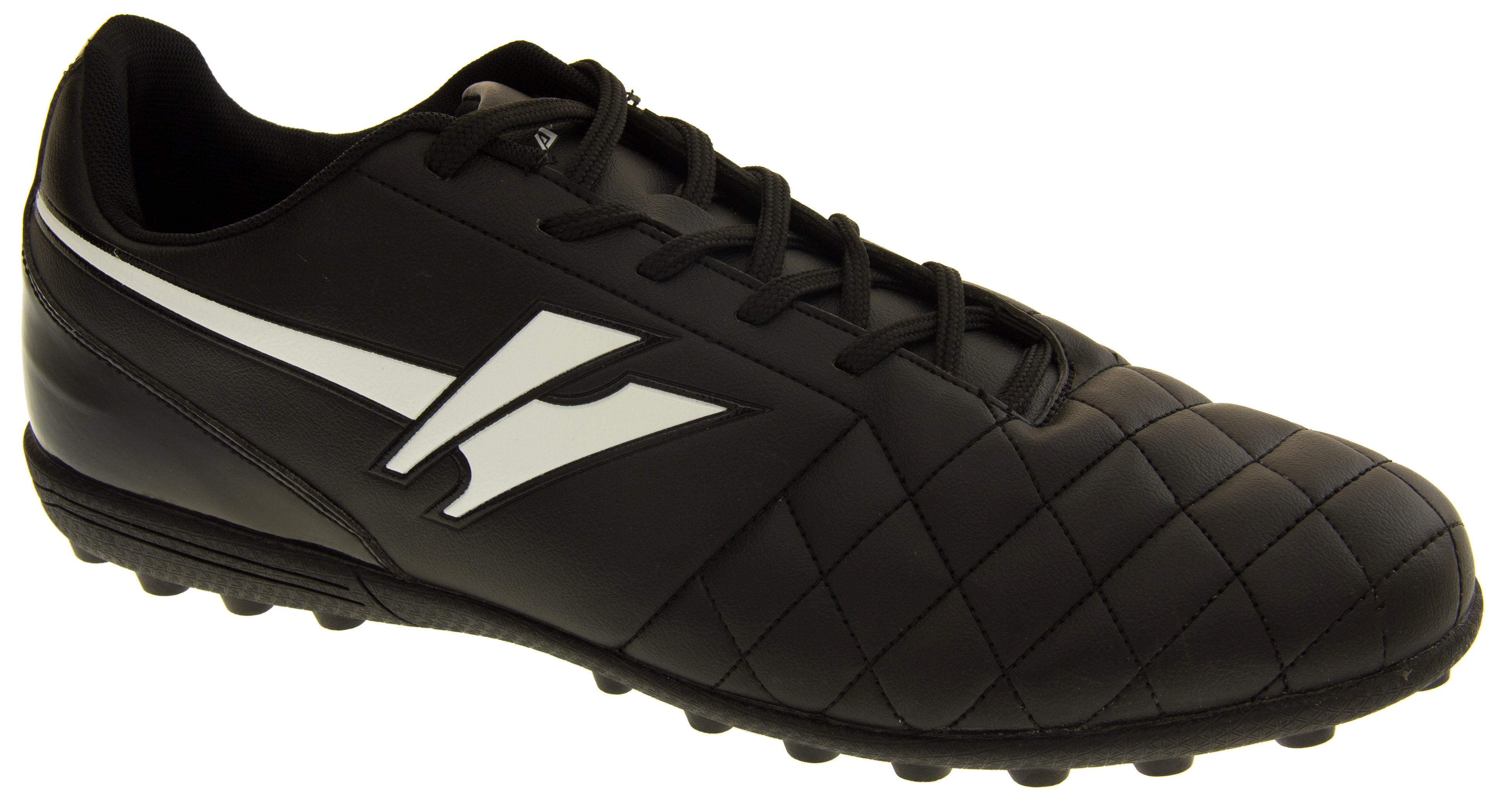 b9ebcf542389 Mens GOLA Astroturf Football Boots Training Shoes Astro Sport Trainers Size  9 11