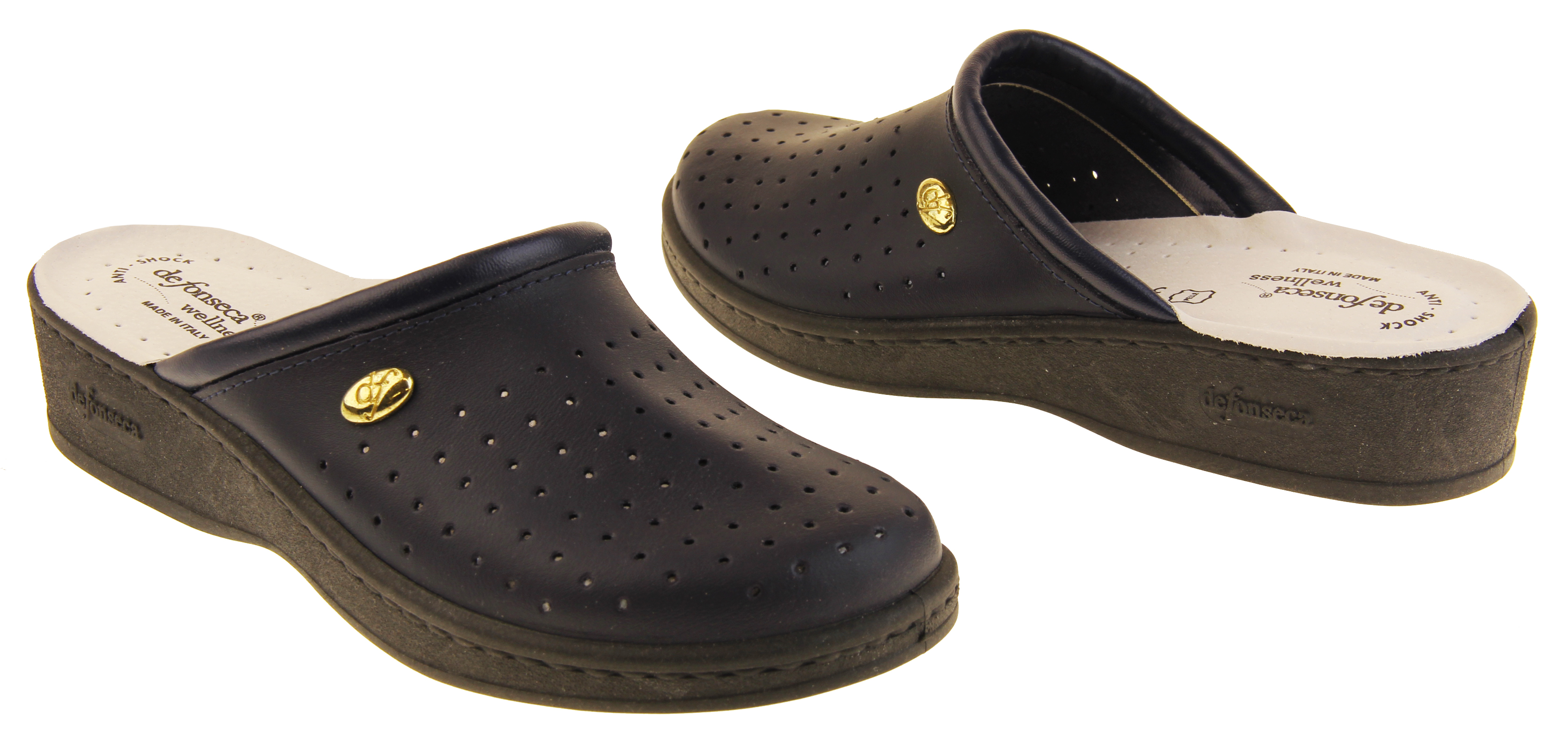Wedge Womens Clogs Sale: Save Up to 40% Off! Shop teraisompcz8d.ga's huge selection of Wedge Womens Clogs - Over 25 styles available. FREE Shipping & Exchanges, and a % price guarantee!