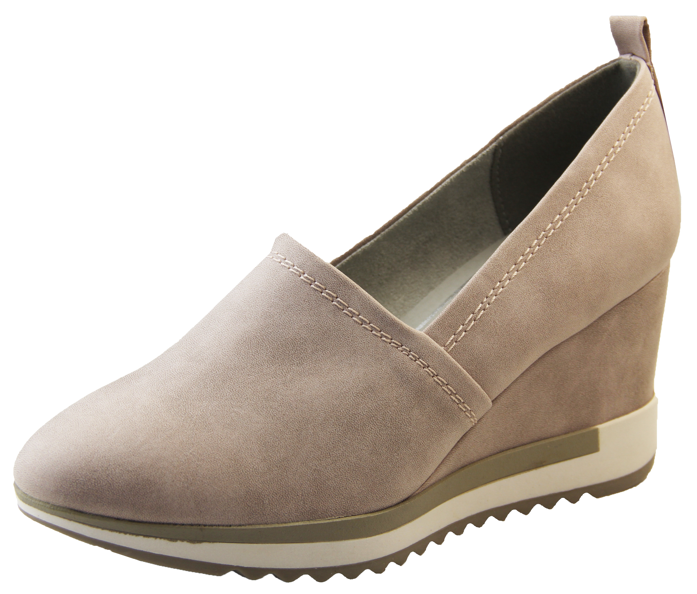 f6ee791863847 Ladies Stunning MARCO TOZZI Fashion Wedge Heel Sandals Shoes | Womens,  Mens, Kids Shoes | Heels, Trainers & Boots | Footwear Studio
