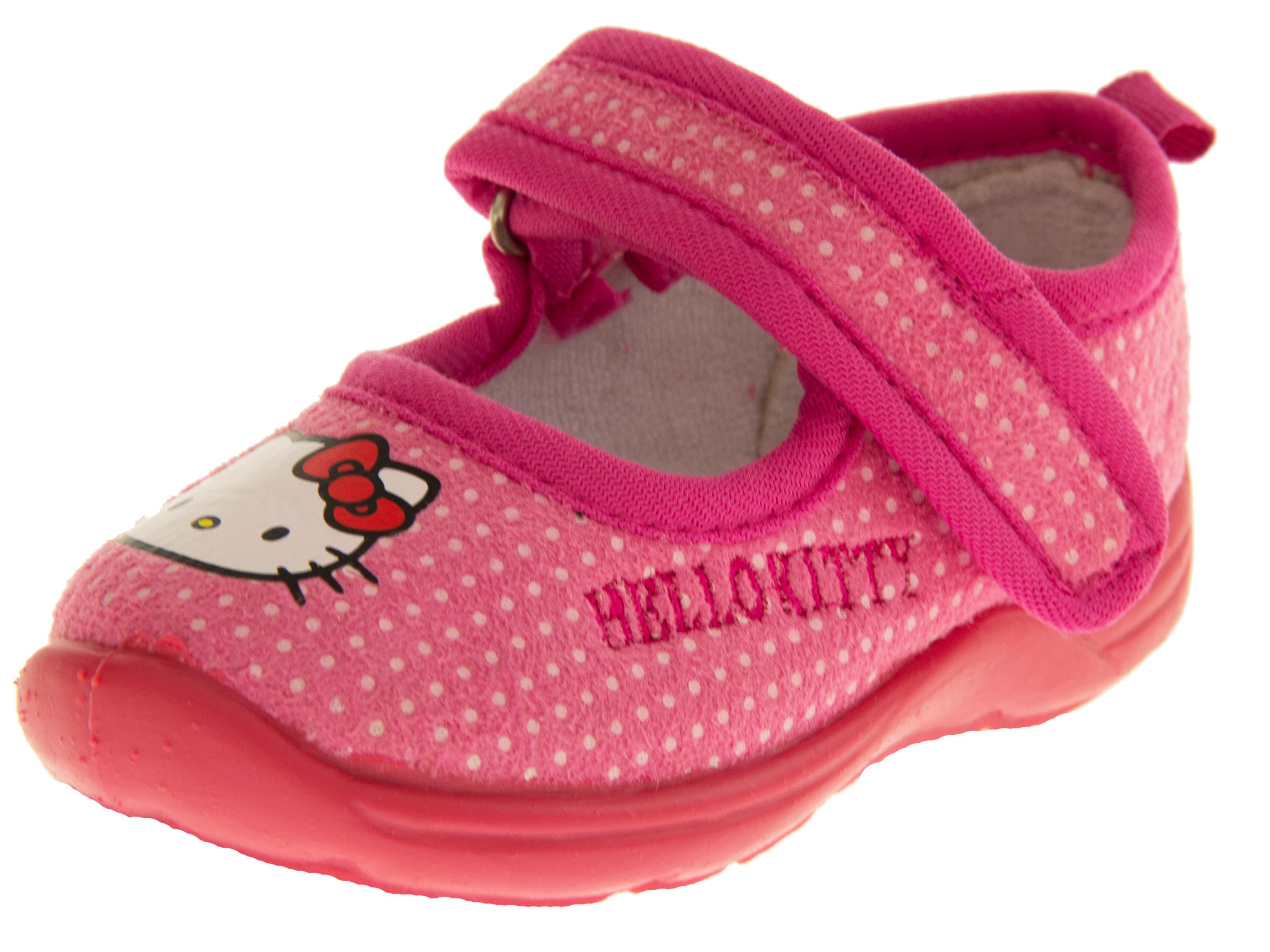 Size  Womens Kitty Cat Shoe