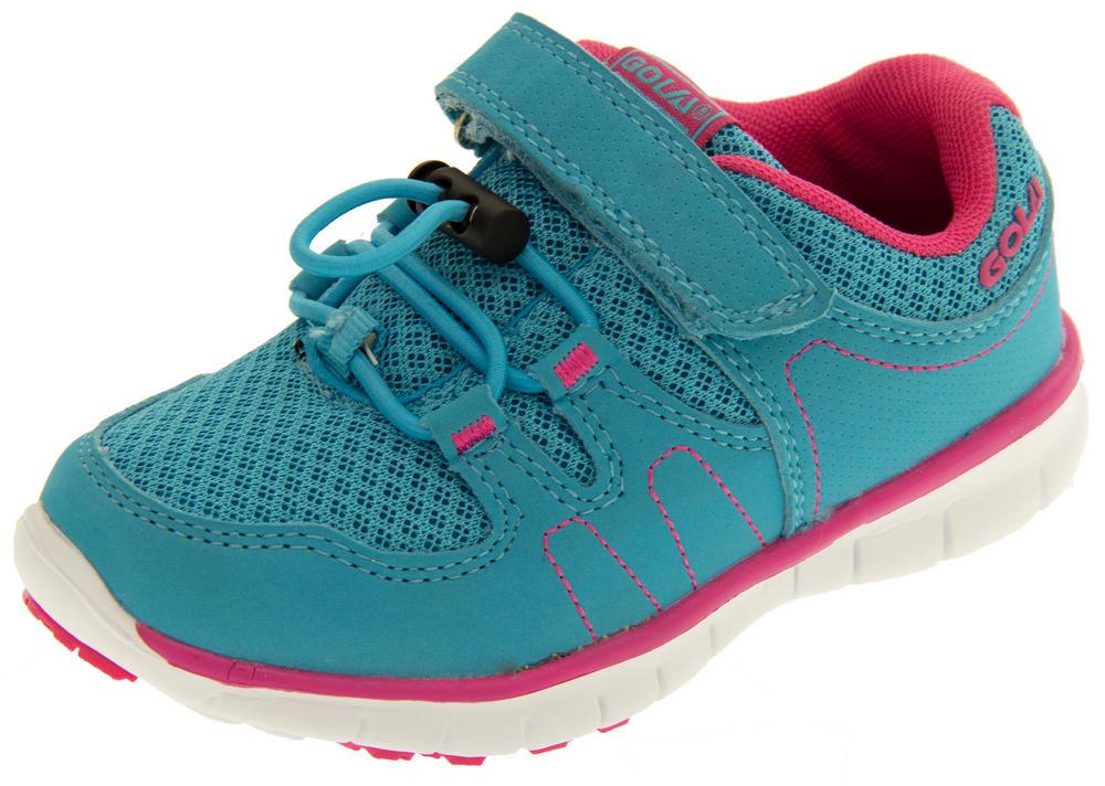 UK Cheap Gola Active Termas BlueVolt FitnessGym  Court Men Shoes