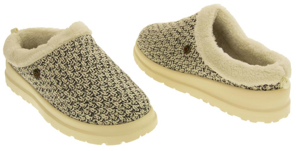 Skechers Bobs Delle Donne Pantofole 599VL