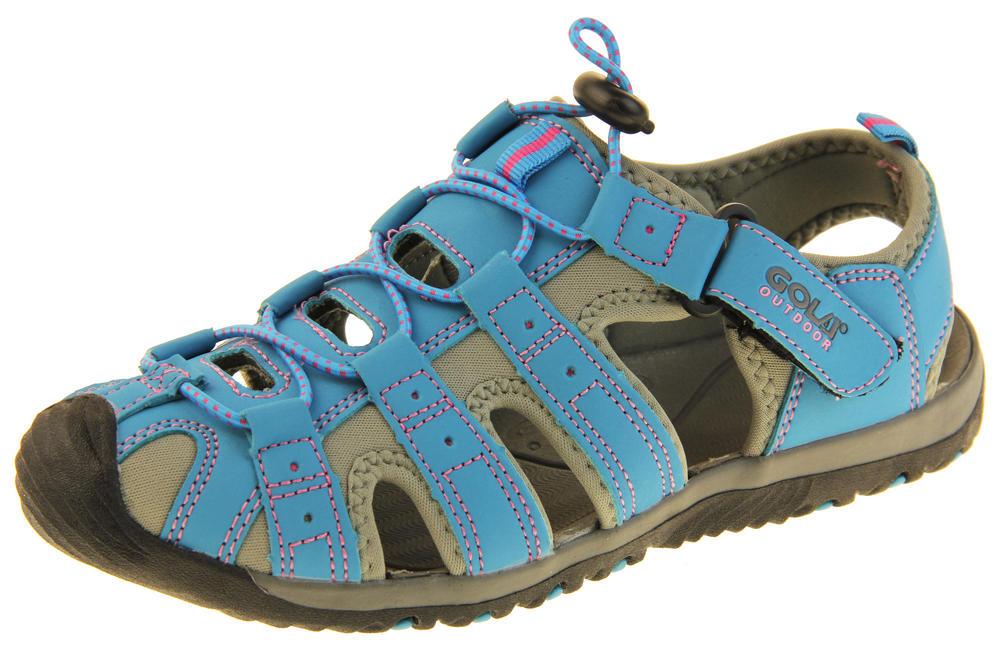 Women's Sports Sandals