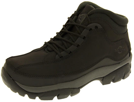 Mens Northwest Territory Denvor Lace Up Safety Boots