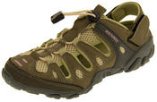 Ladies Northwest Territory Atlanta Walking and Hiking Sandals