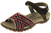 Womens Gola Sports Sandals Thumbnail 1