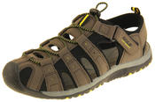 Men's Gola Sports Sandals Thumbnail 1
