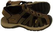 Womens NORTHWEST TERRITORY Hiking and Trekking Sandals Thumbnail 7