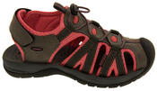 Womens NORTHWEST TERRITORY Hiking and Trekking Sandals Thumbnail 9