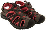 Womens NORTHWEST TERRITORY Hiking and Trekking Sandals Thumbnail 11
