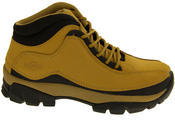 Mens Northwest Territory Denvor Lace Up Safety Boots Thumbnail 8
