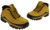 Mens Northwest Territory Denvor Lace Up Safety Boots Thumbnail 12