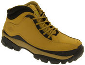 Mens Northwest Territory Denvor Lace Up Safety Boots Thumbnail 7