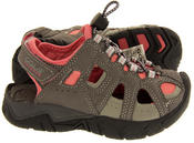 Gola Unisex Childrens Boys Girls Walking and Hiking Sandals Thumbnail 4
