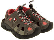 Gola Unisex Childrens Boys Girls Walking and Hiking Sandals Thumbnail 5