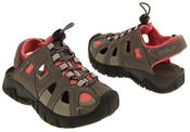 Gola Unisex Childrens Boys Girls Walking and Hiking Sandals Thumbnail 6
