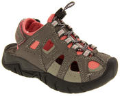 Gola Unisex Childrens Boys Girls Walking and Hiking Sandals Thumbnail 2