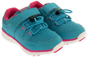 Kids Gola Termas Toggle Lightweight Sports Trainers Thumbnail 11
