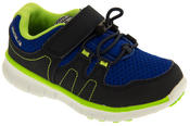 Kids Gola Termas Toggle Lightweight Sports Trainers Thumbnail 12