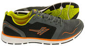 Mens GOLA AMA697 Speedplay Fitness Running Jogging Light Trainers Thumbnail 9