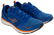 Mens GOLA AMA697 Speedplay Fitness Running Jogging Light Trainers Thumbnail 5