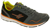 Mens GOLA AMA697 Speedplay Fitness Running Jogging Light Trainers Thumbnail 7