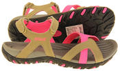 Womens Gola Sports Sandals Thumbnail 9