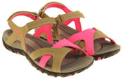 Womens Gola Sports Sandals Thumbnail 10