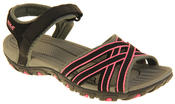 Womens Gola Sports Sandals Thumbnail 2