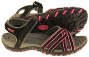 Womens Gola Sports Sandals Thumbnail 4