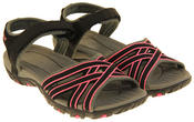 Womens Gola Sports Sandals Thumbnail 5
