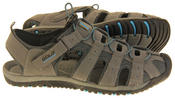 Men's Gola Sports Sandals Thumbnail 7