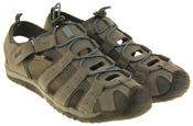 Men's Gola Sports Sandals Thumbnail 8