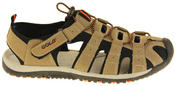 Men's Gola Sports Sandals Thumbnail 9
