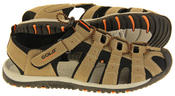 Men's Gola Sports Sandals Thumbnail 10