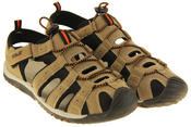 Men's Gola Sports Sandals Thumbnail 11
