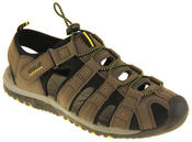 Men's Gola Sports Sandals Thumbnail 2