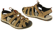 Men's Gola Sports Sandals Thumbnail 12