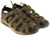 Men's Gola Sports Sandals Thumbnail 4