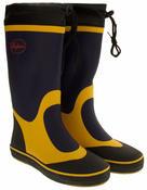 Mens Seafarer Waterproof Wellington Boots Thumbnail 10