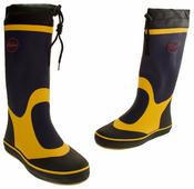 Mens Seafarer Waterproof Wellington Boots Thumbnail 12