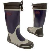 Mens Seafarer Waterproof Wellington Boots Thumbnail 6