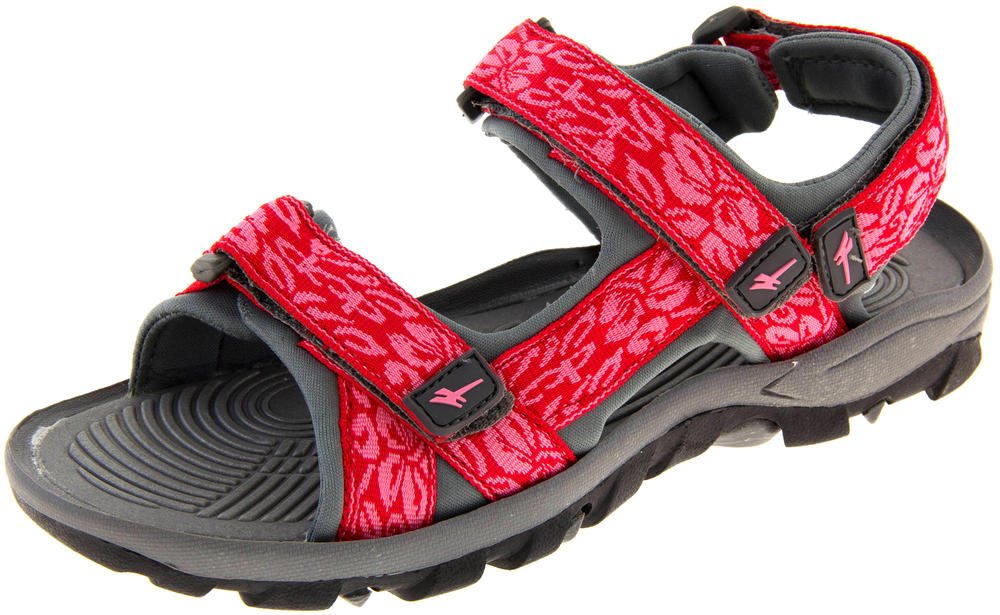 Womens Ladies Holiday Sandals