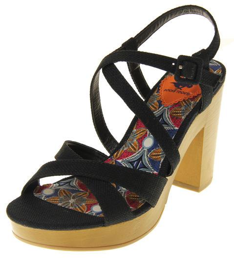 Rocket Dog Womens Belize Sandals
