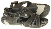 Womens Northwest Territory Oklahoma Sandals Thumbnail 6