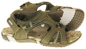 Womens Northwest Territory Oklahoma Sandals Thumbnail 8