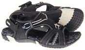 Womens Northwest Territory Oklahoma Sandals Thumbnail 10